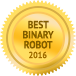 award-best-robot-2